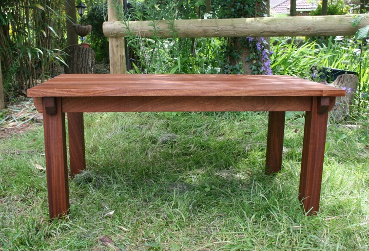 Tables, Day Beds & Homeware -